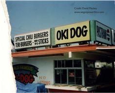 Oki-Dog-1980s-David-markey-we-got-power-films-copyright