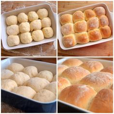 collaglle Croissant Bread, Hamburger, Food And Drink, Cooking Recipes, Brot, Chef Recipes, Food And Drinks, Food Food, Bakken