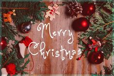 Christmas New Year Background Stock Photo Christmas Photos, Christmas And New Year, Christmas Wreaths, Merry Christmas, Christmas Ornaments, Cyber Monday, Photo Stock Images, Stock Photos, New Years Background