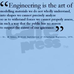images  lets talk  engineering  pinterest engineers civil engineering