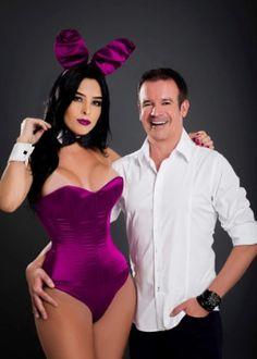 """Publisher diz que """"Playboy"""" não vai mais pagar cachê: """"Não faz sentido"""" #Brasil, #Fotos, #Mulheres, #Nome, #Playboy, #Presidente, #QUem http://popzone.tv/2016/02/publisher-diz-que-playboy-nao-vai-mais-pagar-cache-nao-faz-sentido.html"""