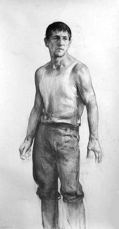 nikolai blokhin b.1968 -