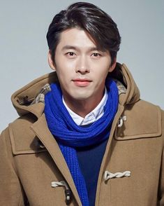 Hyun Bin, Asian Actors, Korean Actors, Korean Dramas, Korean Star, Korean Men, Korean Celebrities, Celebs, Lee Minh Ho
