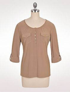 Button-Front Utility Popover