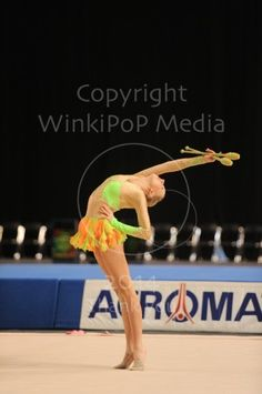 2014 RG Australian Championships