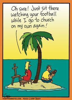38 Best Funny Christian Cartoons Images In 2016