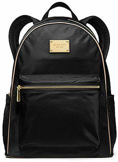 MICHAEL Michael Kors Jet Set Large Backpack