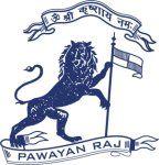 Coat of Arms - Gaur - Pawayan