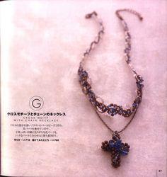 My favorite beads accessory - Chic massenet - Álbuns Web Picasa