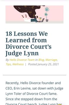 A guide to conscious uncoupling with actionable tips! How to stay sane when youre getting a divorce. Leaving A Relationship, Relationship Advice, Divorce Court, Divorce Process, Unhappy Marriage, Stay Sane, Court Judge, Cheaters, Single Parenting