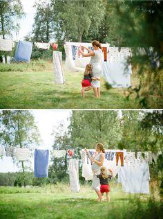 © Anna Sandström Foto, Family photo session, Familjefotograf Stockholm, Lifestyle fotograf, Lifestyle family photographer, Hemma-hos-fotografering, Storytelling