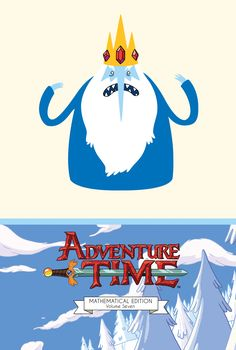 Adventuretime 720x1280 Wallpapers Ice King Adventure Time See More V7 TPB