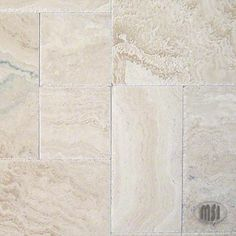 Versailles pattern - Get over off on Tuscany Ivory Onyx Travertine. See more wholesale price tiles from the top name in travertine. Travertine Floors, Stone Flooring, Countertop Materials, Wood Countertops, Outside Flooring, Versailles Pattern, Outdoor Tiles, Tile Installation, Stone Work