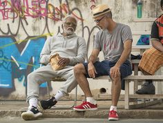 Uncle Drew (2018)   best scary movies on netflix Uncle Drew (2018)   best marvel movies Uncle Drew (2018)   upcoming marvel movies Uncle Drew (2018)   order of marvel movies Uncle Drew (2018)   marvel movies 2018