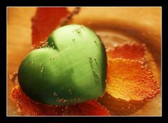 glitter green | this image was uploaded by somebodyyy login to give your vote download ...
