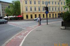 http://www.kolesarji.org/pasti/137_SlovenskaGosposvetska01.jpg