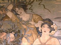 Google Image Result for http://www.isideweb.com/palermo/arte/fotox/l57602.jpg