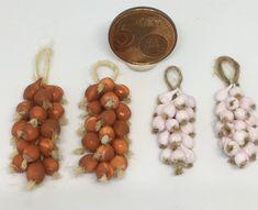 Str. 1:12 Diy And Crafts, Drop Earrings, Jewelry, Fimo, Jewlery, Jewerly, Schmuck, Drop Earring, Jewels