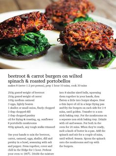 Riverford July - August recipe booklet 2014 by Riverford  - issuu