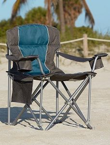 Remarkable 49 Best Portable Lightweight Heavy Duty Folding Chairs For Machost Co Dining Chair Design Ideas Machostcouk