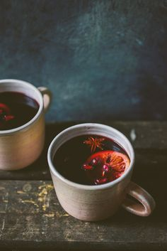 Five Spice Pomegranate Mulled Wine Amazing Food Photography, Food Photography Styling, Photography Blogs, Fall Photography, Food Styling, Non Alcoholic Wine, Wine Drinks, Beverages, Party Drinks