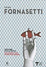 Piero Fornasetti: Cento Anni Di Follia Pratica