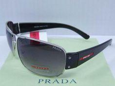 cool glasses for men | Cool Sunglasses For Men | Fashion Designer Pictures