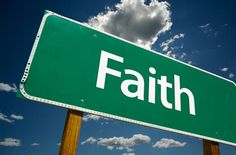 Faith For Families (Sermon Notes)