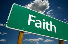 Faith For Families (Sermon Notes)
