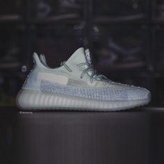 adidas ultra boost st yupoo free