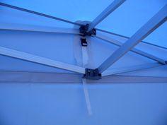 Pop up telgi katuse raam - http://www.promostar.ee/et/pildid?pid=8129