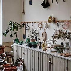 Pin van Micheile Henderson    a Creative mess Blog