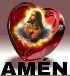 Jesus Mother, Mother Mary, Everyday Prayers, Christian Memes, Beautiful Arabic Words, Jesus Pictures, Sacred Heart, Love Heart, Catholic