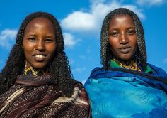 175 Best Oromia images in 2019 | Africa, African tribes