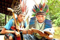 01- preservação cultural - Pesquisa Google http://pib.socioambiental.org/es/noticias?id=130782&id_pov=247