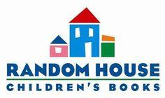 Random House - To publish my book.