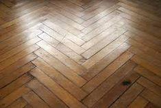 How Parquet Can add Beauty and Value to your Interior Design Parquet Flooring, Wooden Flooring, Hardwood Floors, Planchers En Chevrons, Floor Wax, Wood Floor Design, Types Of Flooring, Floor Patterns, How To Antique Wood