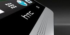 HTC Butterfly 3 un nuevo One M9+ para el 29 de Septiembre http://j.mp/1LNJWpG |  #Gadgets, #HTCButterfly3, #OneM9, #Smartphone