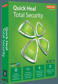 quick-heal-total-security-2016-crack-full-version