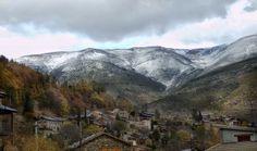 Nevà-Catalunya
