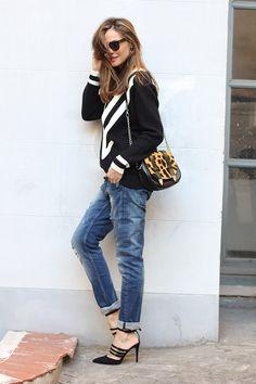 boyfrien_jeans