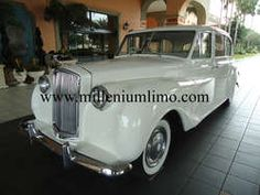 """1954 Princess """"Tiana"""" Edition :: Miami Limos and party Buses, Fort Lauderdale limousine, Party Bus Naples, Palm Beach Party Bus limos"""