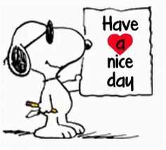 The perfect Snoopy Lol Funny Animated GIF for your conversation. Snoopy Hug, Snoopy And Woodstock, Morning Gif, Morning Greeting, Hug Gif, Snoopy Pictures, Heart Gif, Snoopy Quotes, Joe Cool