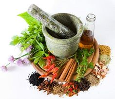 Ayurvedic herbal medicines are used to prevent and treat many diseases, infection or healing.These herbal medicine have no side effects,and more effective.Get the more information of ayurvedic herbal medicine and know about it. Gout Remedies, Headache Remedies, Herbal Remedies, Herbal Detox, Natural Medicine, Herbal Medicine, Ayurvedic Medicine, Chinese Medicine, Herbs