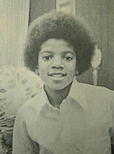 MJ.......We love you
