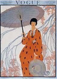 Resultat d'imatges de japonisme art