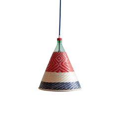 PET Lamp | EPERARA-SIAPIDARA M-B