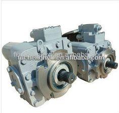 c08ede0ef1635c5fc19a7dd02499bb62 sauer series 59 best danfoss 20 series piston pump images on pinterest beijing