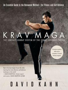 Israeli Self Defense, Self Defence, Krav Maga Self Defense, Self Defense Martial Arts, Self Defense Women, Self Defense Tips, Self Defense Techniques, Krav Maga Kids, Learn Krav Maga