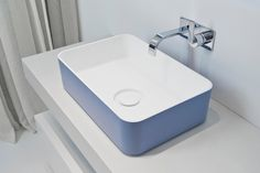 Agorà - Wash basins by Arlex Italia | Architonic